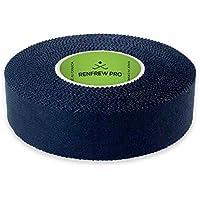 Renfrew Scapa Tapes, Stoff Hockey Klebeband, 2,5cm Breit preisvergleich bei billige-tabletten.eu