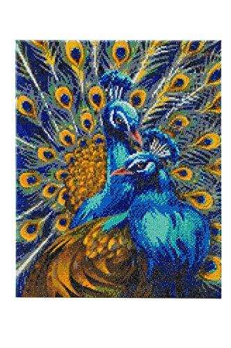 sody Peacocks ()