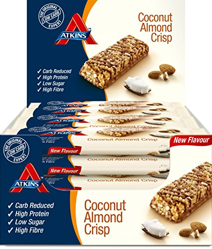 atkins-coconut-almond-crisp-bar-pack-of-16-bars