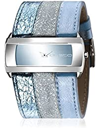 Reloj Custo para Mujer CU013603
