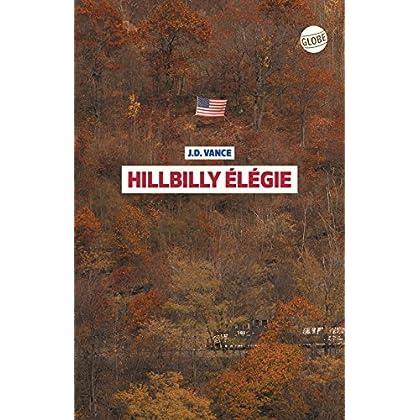 Hillbilly élégie (GLOBE)