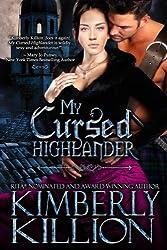 My Cursed Highlander (English Edition)