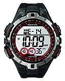 Timex - Homme - T5K423 4E - Marathon - Quartz Digital - Boîtier et Bracelet en résine
