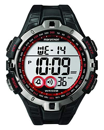 Timex Marathon...