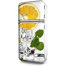 Suchergebnis auf Amazon.de für: kühlschrank folie