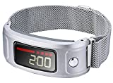 Replacement Accessory Watch Bands for Garmin Vivofit and Garmin Vivofit 2, NOT for Garmin Vivofit 3/HR/JR