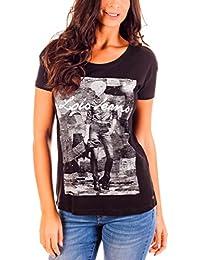 LOIS - Camiseta Keke Dante, Mujer