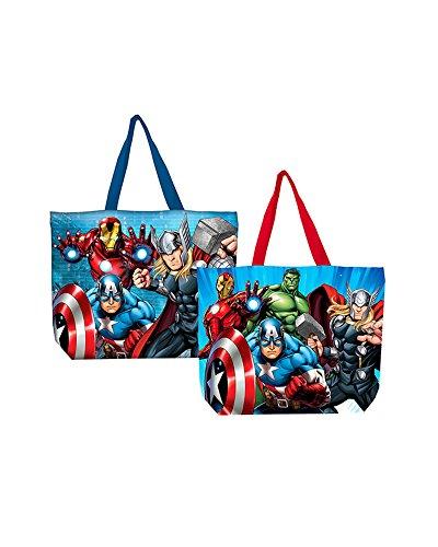 Marvel Iron Man Premium SR72205/Notebook A5