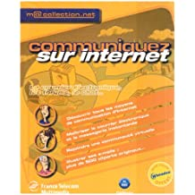Communiquez sur internet