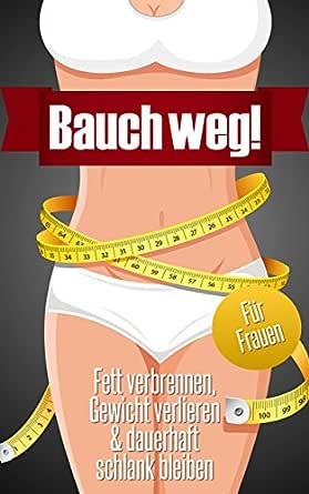 Saudavel Diät, um Gewicht und Bauch zu verlieren