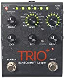 DigiTech D IT TRIO+ Band/Song Creator