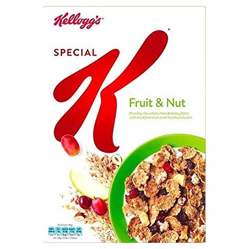 kelloggs-special-k-fruit-nut-410g