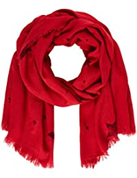 Amazon.fr   Esprit Edc Accessoires - Echarpes et foulards ... 93961bb6b3b