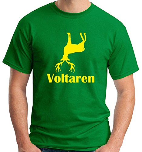 cotton-island-t-shirt-t1097-voltaren-fun-cool-geek-taglia-xx-large