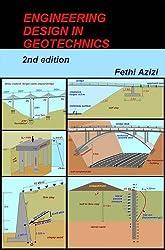 Engineering Design in Geotechnics