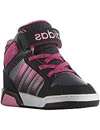 buy online 52613 db40d adidas - Bb9tis Mid Inf, Scarpe da Ginnastica Unisex – Bimbi 0-24