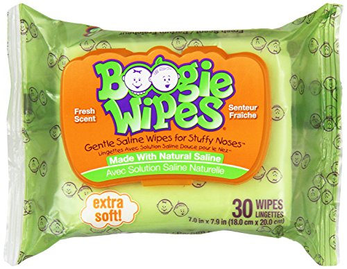 Boogie-Wipes-Fresh-Scent-Pack-of-12-30-Count