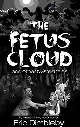 The Fetus Cloud