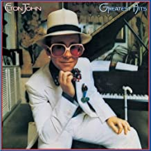 Greatest Hits [Shm-CD]