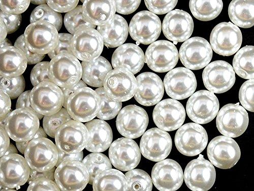 30pcs-checa-perlas-prensado-de-vidrio-imitaciones-de-perlas-ronda-tamano-8-mm-color-white-pearl