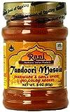 Rani Tandoori Masala Nettogewicht. 3 Unzen (85 g)