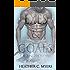 Exes and Goals: A Slapshot Novel (Slapshot Series Book 1)