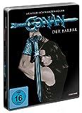 Conan - Der Barbar: Futurepak [Blu-ray]