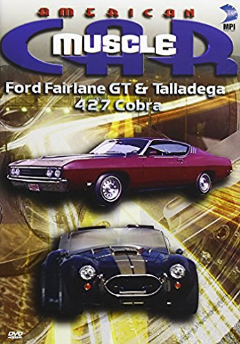 american-musclecar-ford-fairlane-gt-talladega-import-usa-zone-1