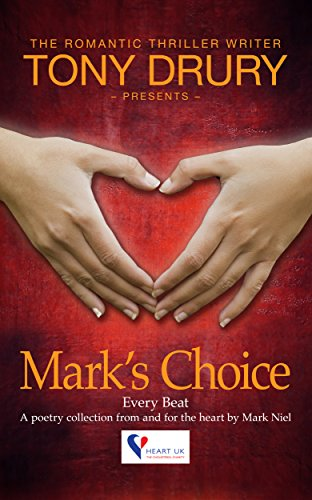 Marks-Choice