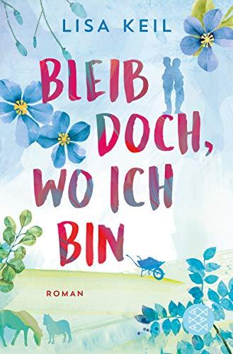 https://www.buecherfantasie.de/2019/03/rezension-bleib-doch-wo-ich-bin-von.html