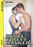 ISBN 3863613589