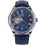 Orient Horloge FAG00004D0
