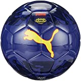 Puma Superhero Lites Ball