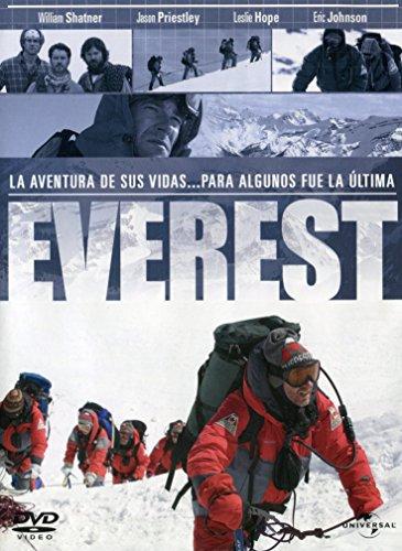 everest-dvd