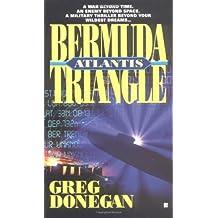 Bermuda Triangle (Atlantis)