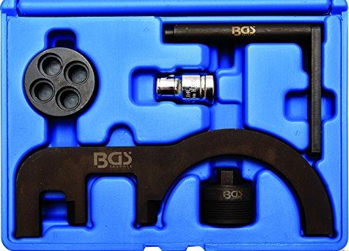 Preisvergleich Produktbild BGS Motor-Einstellsatz für BMW N47 / N47S / N57, 1 Stück, 8724
