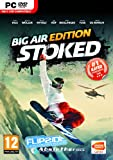 Cheapest Stoked: Big Air Edition on PC