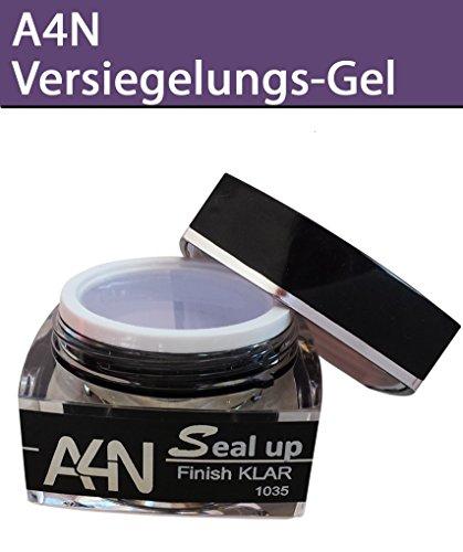 a4n-seal-up-finish-klar-hochglanz-versiegelungs-uv-gel-15ml-uv-versiegler-sehr-glanzend