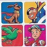 Ola Kids - Nao Te Esquecas De Mim [CD]