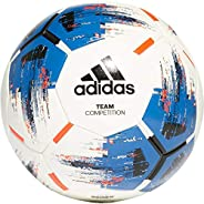 adidas Team Competitio Balls For Men