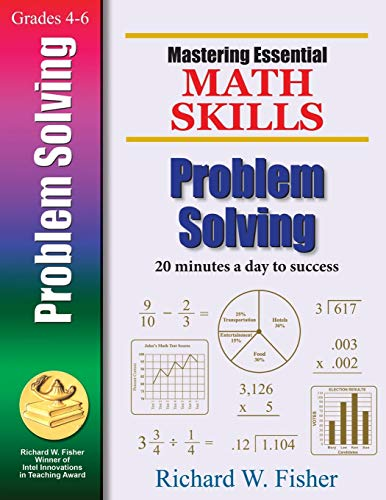 Download mastering essential math skills problem solving mastering download mastering essential math skills problem solving mastering essential math skills mastering essential math skills 20 minutes a day to success fandeluxe Choice Image