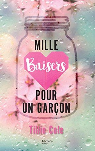 Mille baisers pour un garçon (Tillie Co)