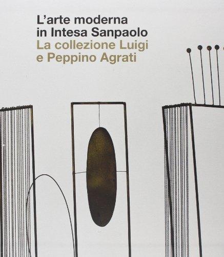 larte-moderna-in-intesa-sanpaolo-la-collezione-luigi-e-peppino-agrati