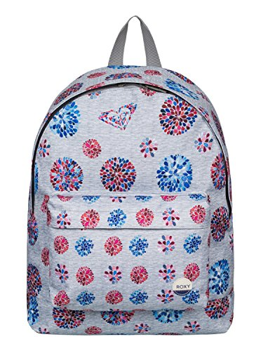 roxy-be-young-backpack-dodots