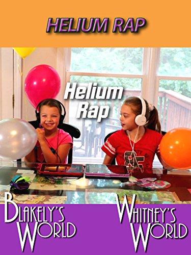 helium-rap