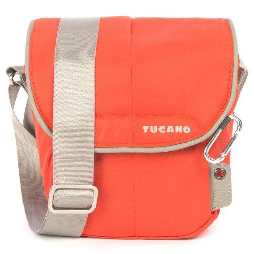 Tucano Scatto Arancio