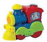 Best Schylling train Jouets - Schylling Bubble Train by Schylling Review