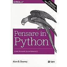 Pensare in Python