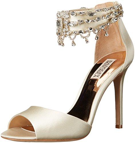 badgley-mischka-womens-denise-dress-sandal-ivory-8-m-us