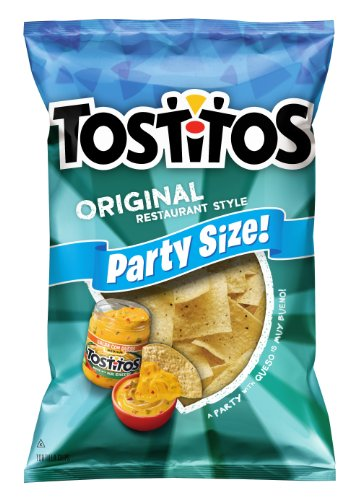 tostitos-restaurant-style-16-oz